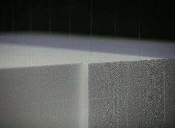 Wyns NV - Polyethyleenschuim