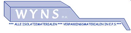 Ronny Wyns - Heist Op Den Berg